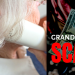Lower Saucon Woman, 88, Loses Nearly $10,000 in 'Grandparent Scam'