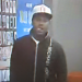 Man Stole 2 Phones from Lower Saucon AT&T Store, Police Say