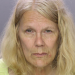 Lower Saucon Woman Accused of Stabbing Man in Neck