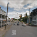 Easton Ave. Improvement Project to Last Into the Fall: PennDOT