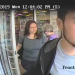 Police Investigating Theft at Local Shoe Store
