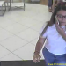 Police Seek to ID Woman Accused of Stealing $2200+ in Cosmetics