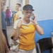 Police Seek Woman Wanted for Theft from East Greenville Walmart