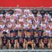 2019 Saucon Valley Panther Football Preview