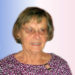 Kathryn E. Gutshall, 90, of Hellertown (Obituary Brought to You by Heintzelman Funeral Home)