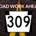 Get Ready for 4 Years of Delays on Rt. 309 South of Quakertown