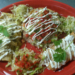 Hellertown Restaurant to Debut Weekly Wednesday 'Mexican Day'