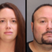 Couple's QMart Store Was Front for Retail Theft Ring, Police Say