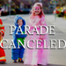 Canceled Due to Rain: 2019 Saucon Valley Spirit Parade