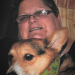 Marianne (Hari) Yochum, 63, of Hellertown (Obituary Brought to You by Heintzelman Funeral Home)