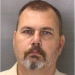 Bucks County Prison Guard from Upper Black Eddy Charged With Fraud